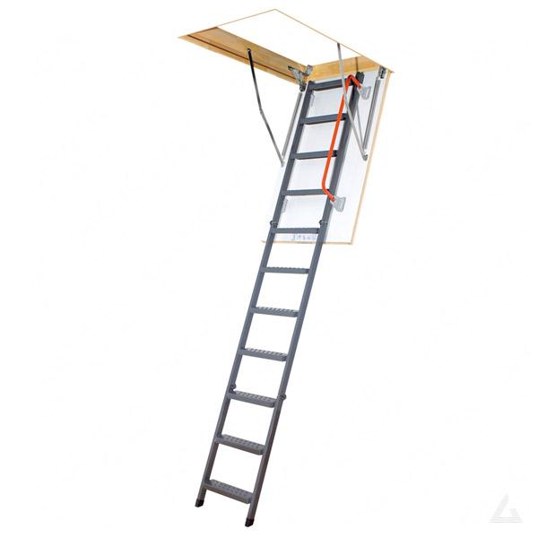FAKRO Bodentreppe LMK Komfort