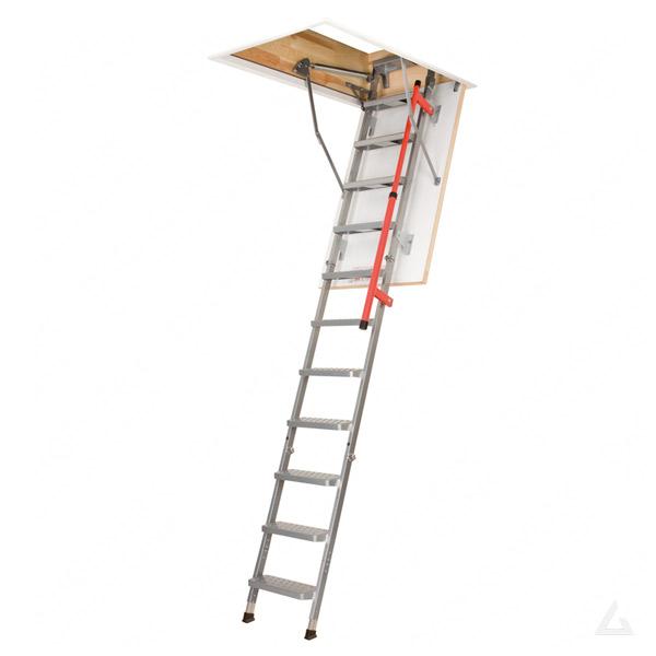 FAKRO Bodentreppe LML Lux