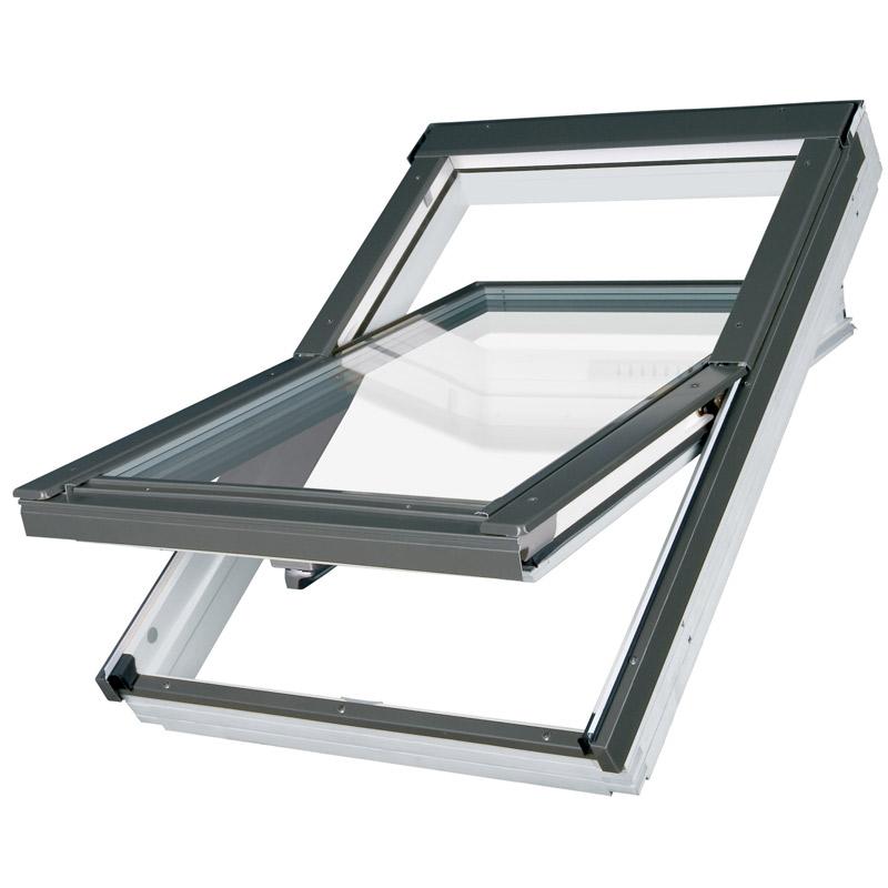 Schwingfenster FTT