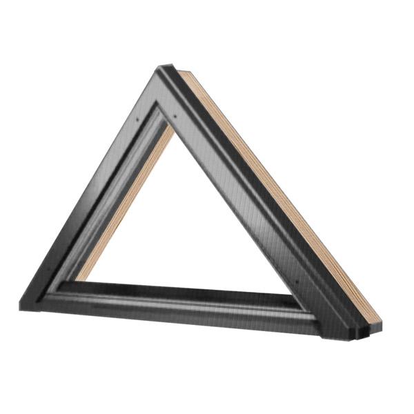 Dreieck  Fenster FAP