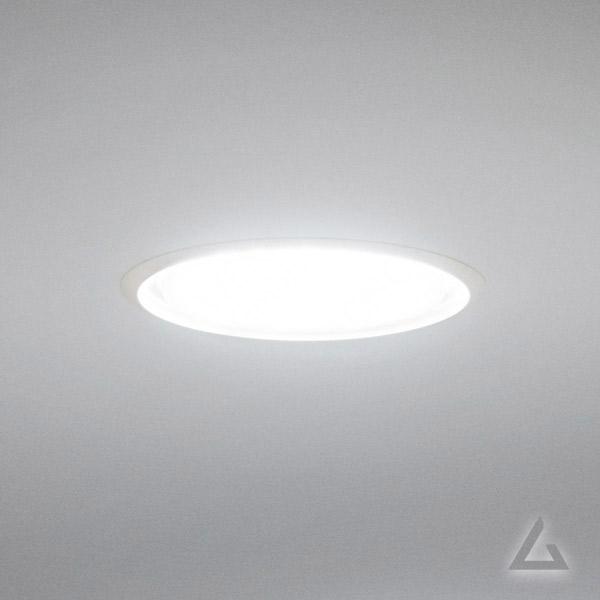 Tageslicht Spot TLR
