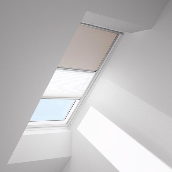 Vorteils Set DFD für Dachfenster von 2000 bis 2013