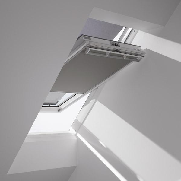 Vorteils Set DOP für Dachfenster ab Bj 2013