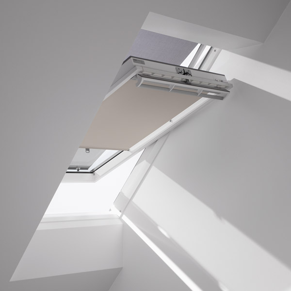 Vorteils Set ROU für Kunststoff Fenster bis Bj 2000