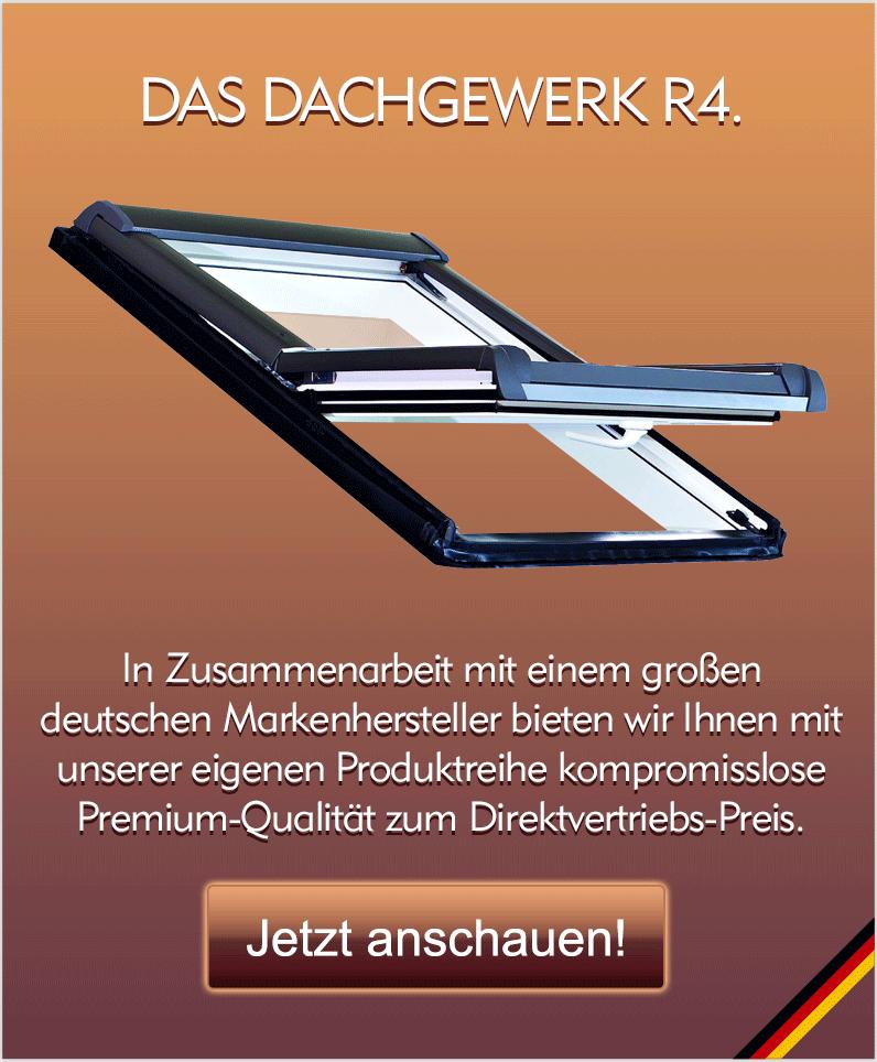 In Zusammenarbeit mit einem großen deutschen Markenhersteller bieten wir Ihnen mit unserer eigenen Produktreihe kompromisslose Premium-Qualität zum Direktvertriebs-Preis. Jetzt anschauen!