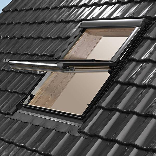 Roto Schwingfenster R6