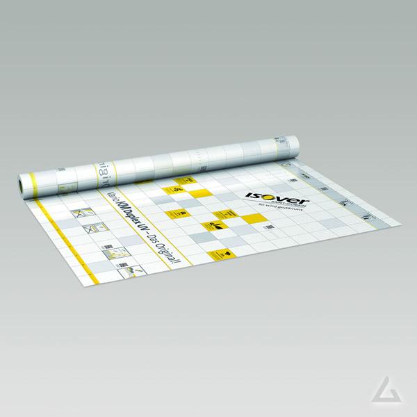 Vario KM Duplex UV Klimamembran