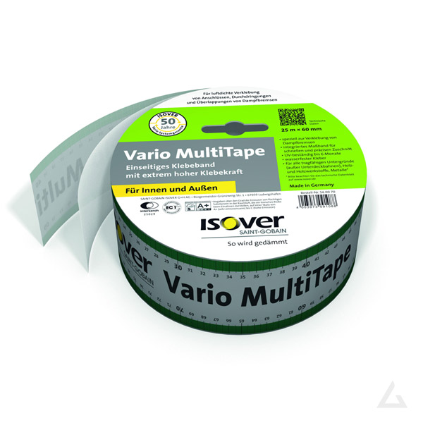 Vario MultiTape