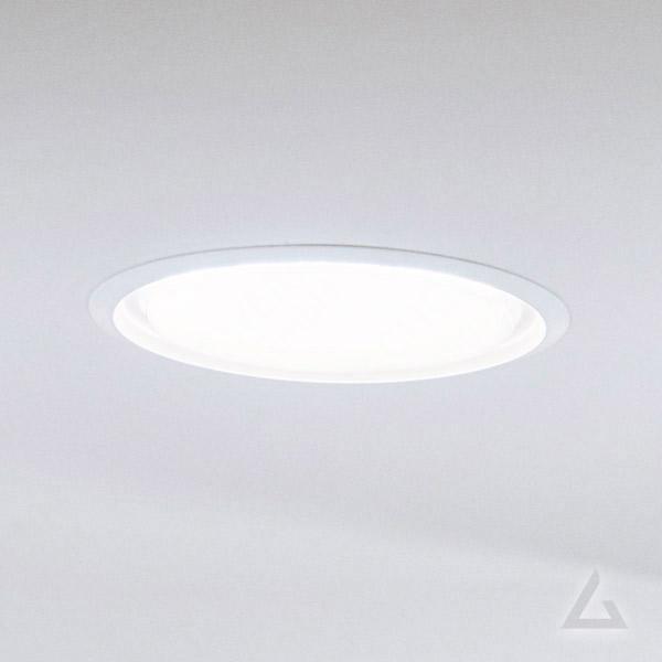 Tageslicht Spots