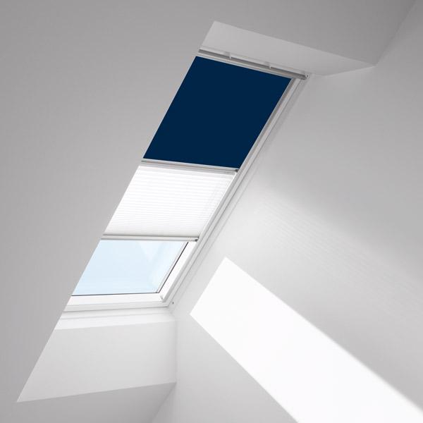 Vorteils Set DFD für Dachfenster ab Bj 2013