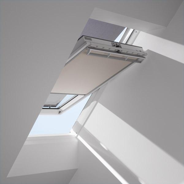 Vorteils Set DOP für Dachfenster von 2000 bis 2013