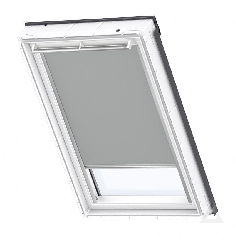 velux vorteils set dop f r holzfenster bis bj 2000 im dachgewerk online shop. Black Bedroom Furniture Sets. Home Design Ideas
