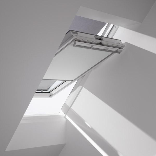 Vorteils Set DOU für Kunststoff Fenster bis Bj 2000