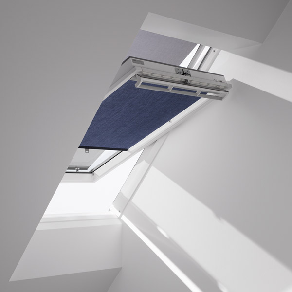 Vorteils Set ROP für Dachfenster ab Bj 2000